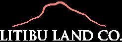 Litibu Land Co. Logo